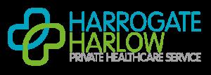 Harrogate Harlow